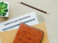 מסמך הלוואות לעסקים