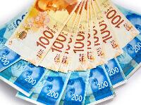 שטרות של מיליון שקל להלוואה לעסק