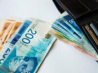 """400,000 ש""""ח להלוואה לעסקים"""